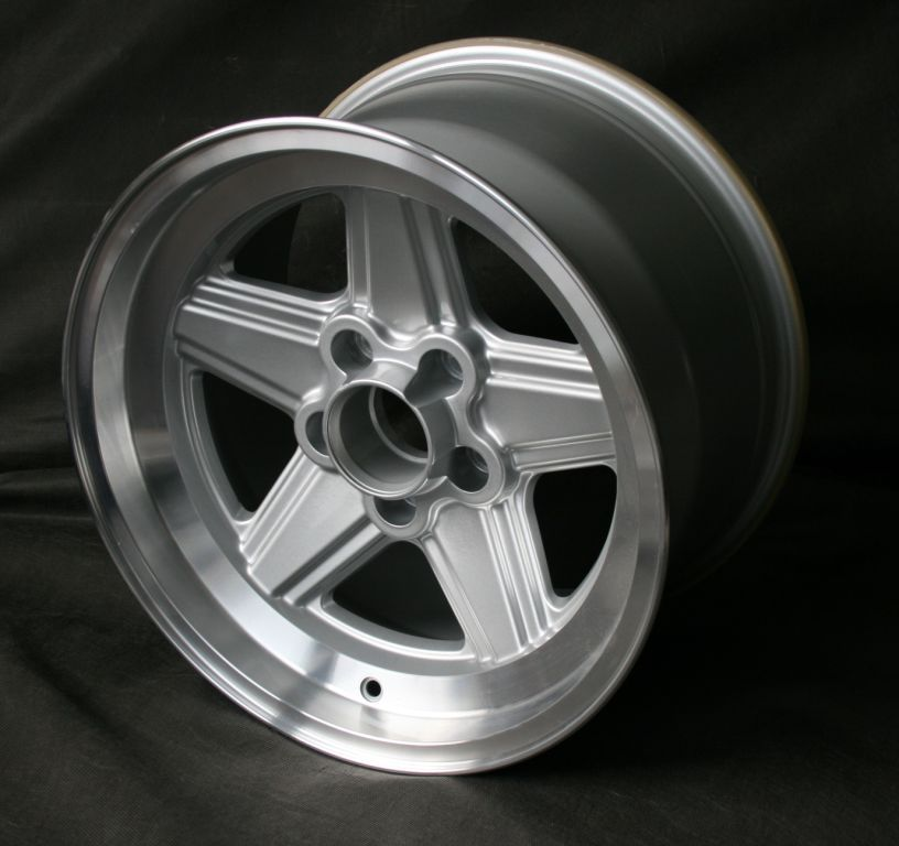 Tire Sale Canada >> Replica Ronal Penta Wheels for Mercedes